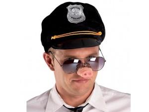 Γυαλιά Γουρούνι