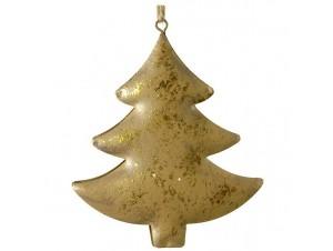Χριστουγεννιάτικο Στολίδι Δέντρο