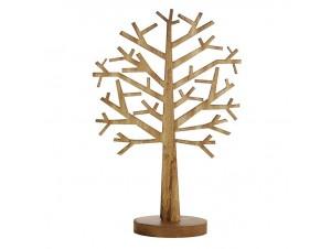 Χριστουγεννιάτικο Διακοσμητικό Δέντρο 47 εκ