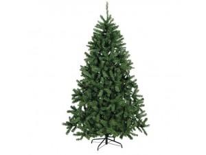 Χριστουγεννιάτικο Δέντρο HO 6506 1,80