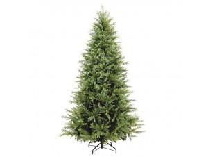 Χριστουγεννιάτικο Δέντρο Άθως 2,10 μ.