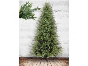 Χριστουγεννιάτικο Δέντρο Τοίχου MAKALU 2,10 μ.