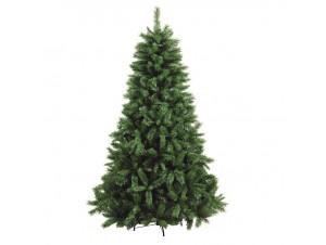 Χριστουγεννιάτικο Δέντρο EVEREST 2,10