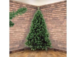 Χριστουγεννιάτικο Γωνιακό Δέντρο ΙΤΑΜΟΣ 2,10