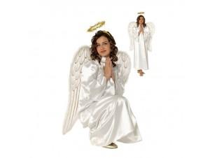 Στολή Αγγελος