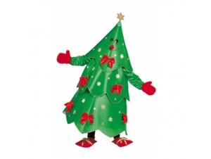 Στολή Δέντρο Χριστουγέννων