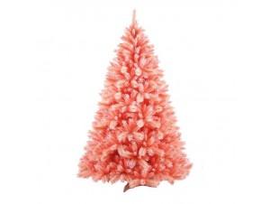 Χριστουγεννιάτικο Δέντρο Perth Fir 2.40 m