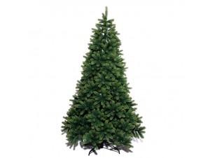 Χριστουγεννιάτικο Δέντρο Arpe 2.10 m Full Plastic