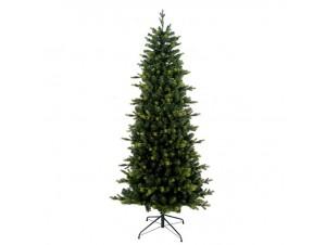 Χριστουγεννιάτικο Δέντρο Hyde Fir 2.10 m