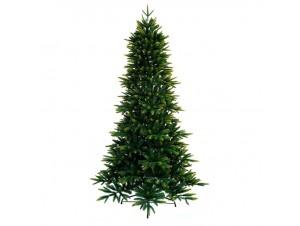 Χριστουγεννιάτικο Δέντρο Pilsen Pine 2.10 m