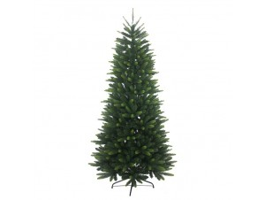 Χριστουγεννιάτικο Δέντρο Oslo Pine 2.10 m