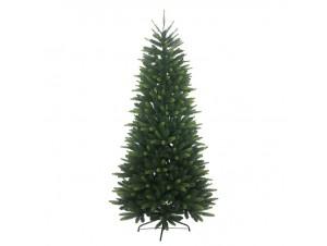 Χριστουγεννιάτικο Δέντρο Oslo Pine 2.40 m
