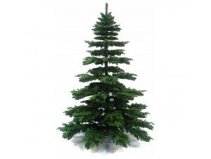 Χριστουγεννιάτικο Δέντρο Charlote Pine 2.10 m