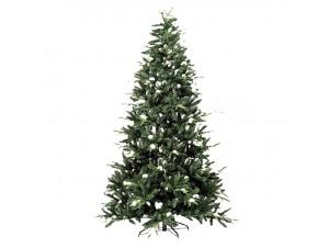 Χριστουγεννιάτικο Δέντρο TRENTON 2,10 m.