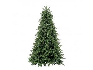 Χριστουγεννιάτικο Δέντρο BROADWAY 2,10