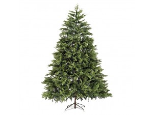 Χριστουγεννιάτικο Δέντρο PRINCETON 2,10
