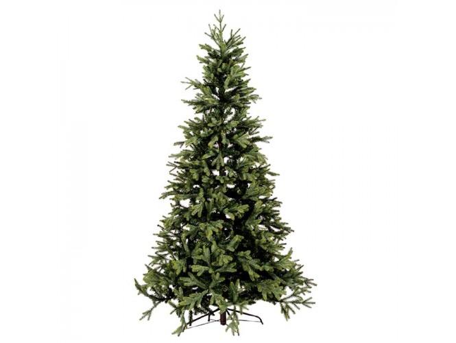 Χριστουγεννιάτικο Δέντρο Burlington 2,70