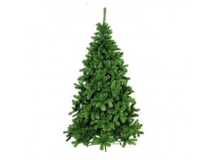 Χριστουγεννιάτικο Δέντρο COLORADO DELUXE 2,10 m
