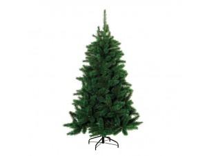 Χριστουγεννιάτικο Δέντρο DORSET HARD NEEDLE 2,10 m