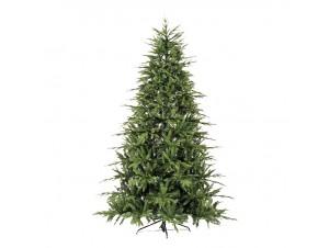 Χριστουγεννιάτικο Δέντρο MADISON 2,10