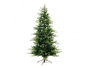 Χριστουγεννιάτικο Δέντρο ARKANSAS 2,10 m