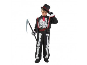 Αποκριάτικη στολή Halloween