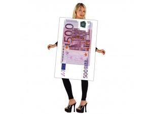 Αποκριάτικη στολή EURO