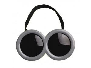 Αποκριάτικα Γυαλιά Μινιον