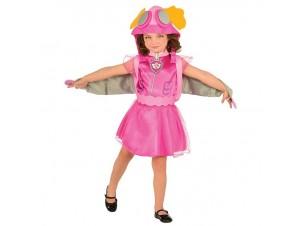 Στολή Κοριτσι Αεροπόρος
