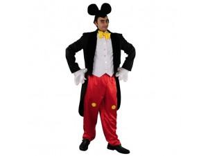Αποκριάτικη στολή Ποντικούλης