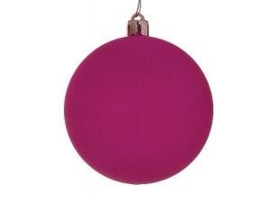 Χριστουγεννιάτικη μπάλα ΝΕΟΝ
