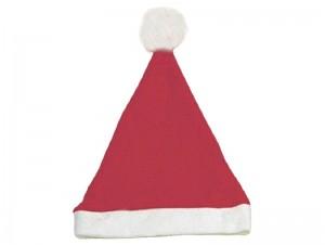 Χριστουγεννιάτικος σκούφος