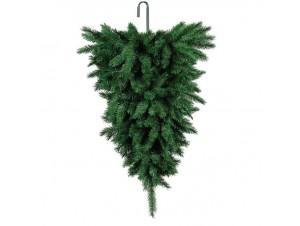 Κρεμαστό Χριστουγεννιάτικο Δέντρο 2,10 -