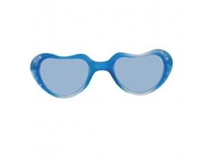 Παιδικά γυαλιά καρδούλες