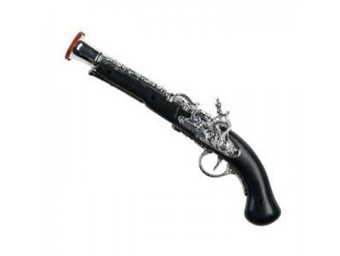 Αποκριάτικο όπλο πειρατή