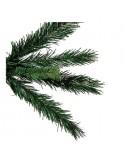 Χριστουγεννιάτικο Δέντρο Αυγούστα 2,70