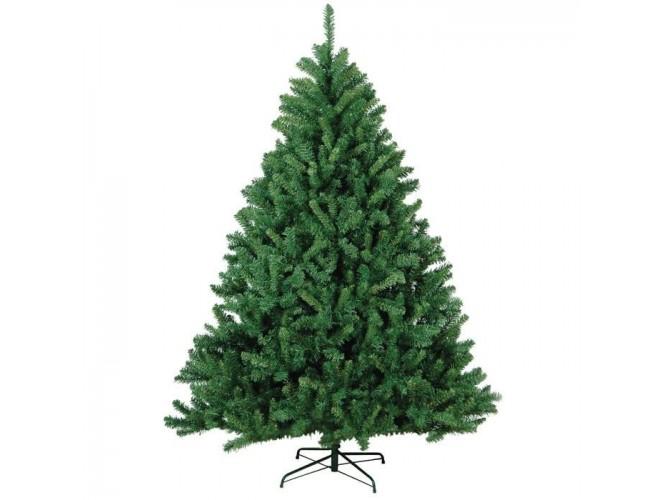 Χριστουγεννιάτικο Δέντρο Auto Branch 1,80