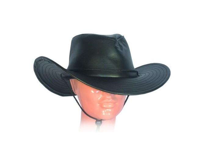 Αποκριάτικο καπέλο καουμπόυ