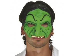 Latex μάσκα