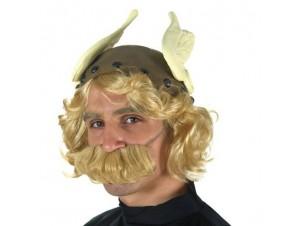 Αποκριάτικο καπέλο ASTERIX