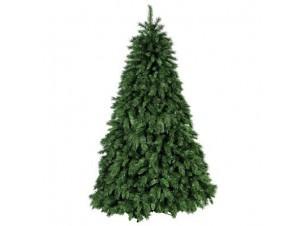 Χριστουγεννιάτικο Δέντρο Alpine 2,70 μ.