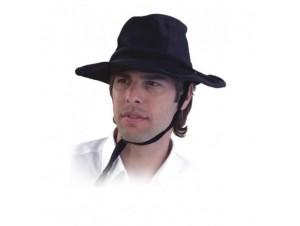 Αποκριάτικο αξεσουάρ Καπέλο Κάου Μπόϋ