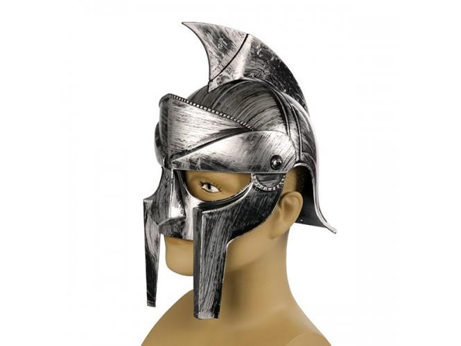 Αποκριάτικη μάσκα Μονομάχος