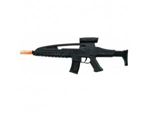 Αποκριάτικο όπλο Πολεμικό