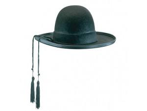 Αποκριάτικο καπέλο Επισκόπου