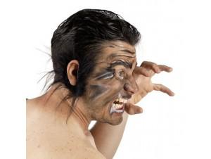 Αποκριάτικο Αξεσουάρ Αυτιά Λυκανθρώπου
