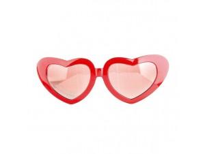 Αποκριάτικα Γυαλιά καρδιές (ΓΙΓΑΣ)
