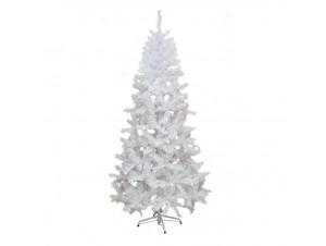 Χριστουγεννιάτικο Δέντρο FIRST XMAS 2,10 μ