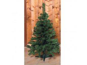 Δέντρο 1,00 εκ. NEW COLORADO