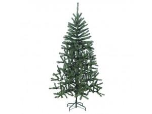 Χριστουγεννιάτικο Δέντρο DENVER 1,80 μ.